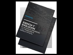 esencia y evolucion de un evento presencial y su transicion al evento phygital - Descarga nuestros Whitepapers
