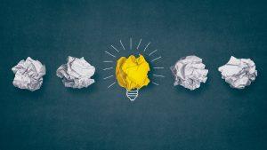 Incorpora estas 7 ideas creativas a tu evento híbrido